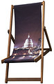 St Paul's, Designer Deckchair